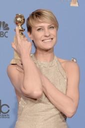 71st+Annual+Golden+Globe+Awards+Press+Room+8iC4a8jDS6el