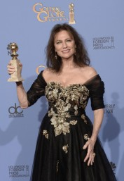 71st+Annual+Golden+Globe+Awards+Press+Room+8JlgF4s7C4Xl