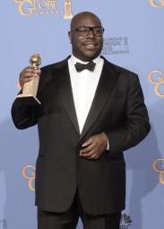 71st+Annual+Golden+Globe+Awards+Press+Room+A5hKkezVzFel