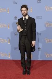 71st+Annual+Golden+Globe+Awards+Press+Room+c-c4pbdtSMil
