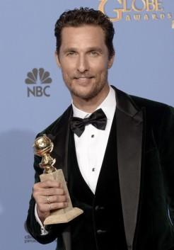 71st+Annual+Golden+Globe+Awards+Press+Room+cA2qyWoru3ul