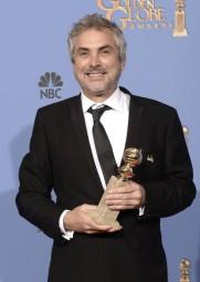 71st+Annual+Golden+Globe+Awards+Press+Room+cH6S-j3p7a9l
