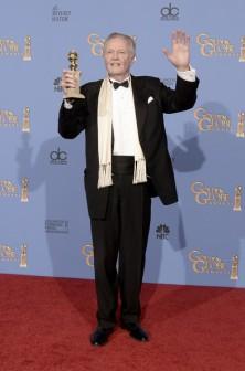 71st+Annual+Golden+Globe+Awards+Press+Room+dkeiygYex0gl