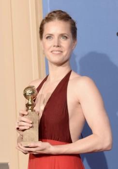 71st+Annual+Golden+Globe+Awards+Press+Room+EN2TBuIDjK9l