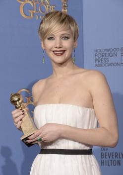 71st+Annual+Golden+Globe+Awards+Press+Room+Er6UZy6w5QRl