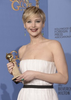 71st+Annual+Golden+Globe+Awards+Press+Room+Er6UZy6w5QRl