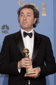71st+Annual+Golden+Globe+Awards+Press+Room+f6DfYpxQPwml