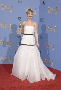 71st+Annual+Golden+Globe+Awards+Press+Room+fHzTxz_gIMRl