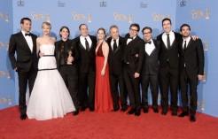 71st+Annual+Golden+Globe+Awards+Press+Room+gIRENsyCglEl