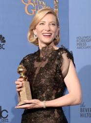 71st+Annual+Golden+Globe+Awards+Press+Room+gSGU2TYKrA9l