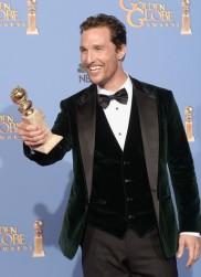 71st+Annual+Golden+Globe+Awards+Press+Room+GuJkQnsMx4Zl