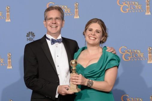 71st+Annual+Golden+Globe+Awards+Press+Room+HbmtA8gwMEVl
