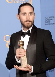 71st+Annual+Golden+Globe+Awards+Press+Room+hTyegpfJ55Rl