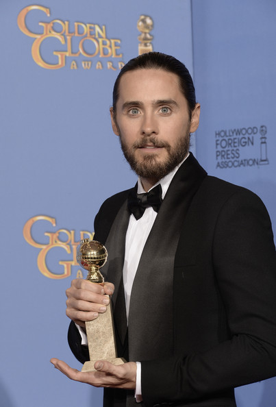 71st+Annual+Golden+Globe+Awards+Press+Room+I3_BJxa9QZil