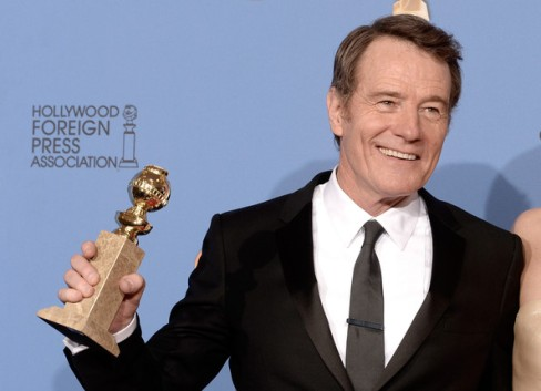 71st+Annual+Golden+Globe+Awards+Press+Room+ifO8t-md45dl