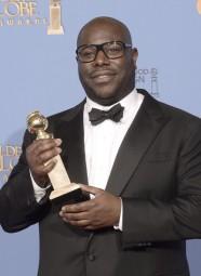 71st+Annual+Golden+Globe+Awards+Press+Room+iMq6Iw7wrFzl