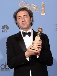 71st+Annual+Golden+Globe+Awards+Press+Room+jCuSA0MPzVDl
