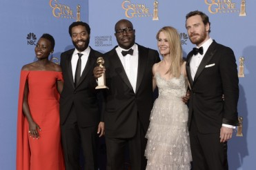 71st+Annual+Golden+Globe+Awards+Press+Room+JorFco-tZptl