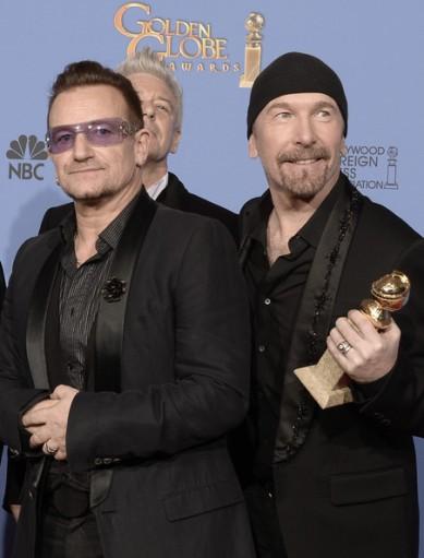 71st+Annual+Golden+Globe+Awards+Press+Room+km3QjKkIL4nl