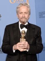 71st+Annual+Golden+Globe+Awards+Press+Room+kyso4ugR-Ttl