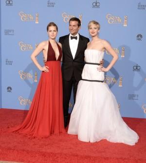 71st+Annual+Golden+Globe+Awards+Press+Room+lDxhkdDPF4El
