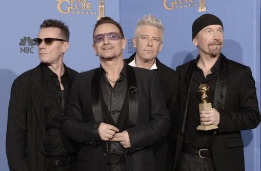 71st+Annual+Golden+Globe+Awards+Press+Room+Lx3vK_bjdmjl