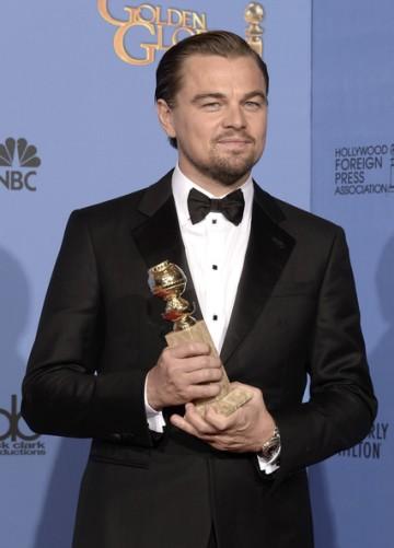 71st+Annual+Golden+Globe+Awards+Press+Room+mPqQvjq1Ootl