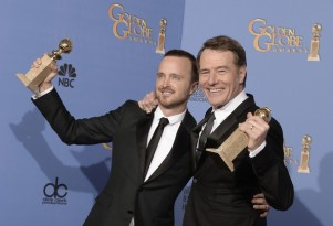 71st+Annual+Golden+Globe+Awards+Press+Room+n9Bx6VGLsZUl