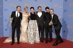 71st+Annual+Golden+Globe+Awards+Press+Room+nyq3VfBBUw4l