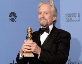 71st+Annual+Golden+Globe+Awards+Press+Room+POSDCBLpUgSl