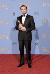 71st+Annual+Golden+Globe+Awards+Press+Room+pZkKTWNTgb8l
