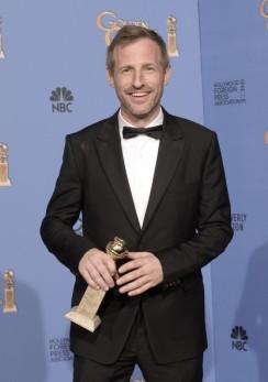 71st+Annual+Golden+Globe+Awards+Press+Room+qu8xPpEVtWBl