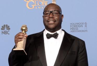 71st+Annual+Golden+Globe+Awards+Press+Room+r263-OWlUbYl
