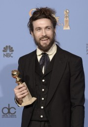 71st+Annual+Golden+Globe+Awards+Press+Room+sNRQli_hkxLl