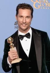 71st+Annual+Golden+Globe+Awards+Press+Room+V8ikQREqMIol