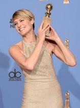 71st+Annual+Golden+Globe+Awards+Press+Room+wqDTsWi3e6ql
