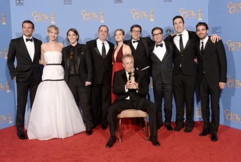 71st+Annual+Golden+Globe+Awards+Press+Room+x5MTmLeSDJ-l