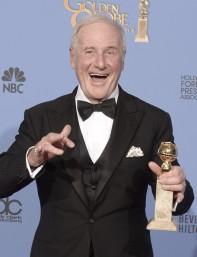 71st+Annual+Golden+Globe+Awards+Press+Room+xKn96A_1xOml
