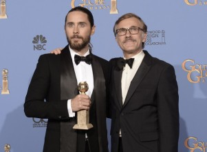 71st+Annual+Golden+Globe+Awards+Press+Room+YBLtrvRoksjl