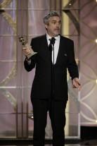 71st+Annual+Golden+Globe+Awards+Show+06JHxpG64CYl