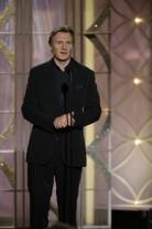 71st+Annual+Golden+Globe+Awards+Show+28LbdwW3YAyl