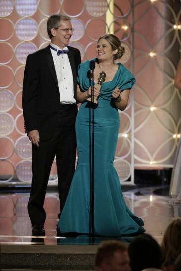 71st+Annual+Golden+Globe+Awards+Show+2w3BhQ5LTUpl