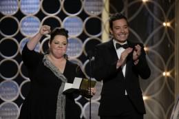 71st+Annual+Golden+Globe+Awards+Show+2ywwYulAMVvl