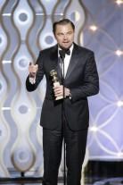 71st+Annual+Golden+Globe+Awards+Show+5sOIfiwu_Sel