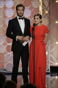 71st+Annual+Golden+Globe+Awards+Show+5wBbryjZkF9l