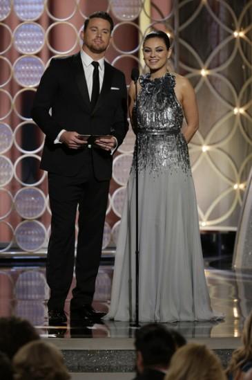 71st+Annual+Golden+Globe+Awards+Show+9LY64qrZAJOl