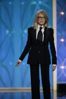 71st+Annual+Golden+Globe+Awards+Show+_WTiglCffH1l