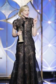 71st+Annual+Golden+Globe+Awards+Show+bgO0kVT8ELKl