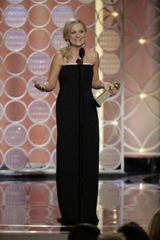 71st+Annual+Golden+Globe+Awards+Show+BxcfDLn_9fKl