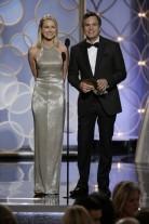71st+Annual+Golden+Globe+Awards+Show+c_VpEKyjFfxl
